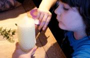 Image Atelier Bougies de Noël