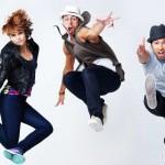 atelier hip hop