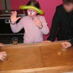 animation jeux en bois