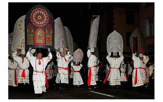 tradition noel suisse