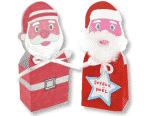 Image Atelier Boîte à Père Noël
